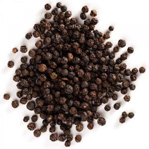 poivre noir de penja 2 l Le Comptoir de Maguy